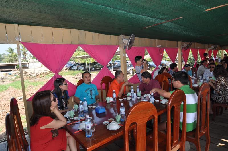 Cam-Lao-Thai094.jpg