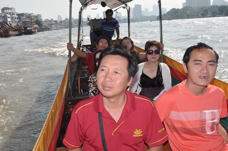 Cam-Lao-Thai566.jpg