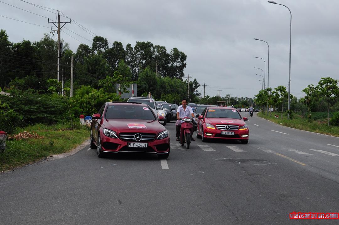 vietcaravan.com_DSC_0030.jpg