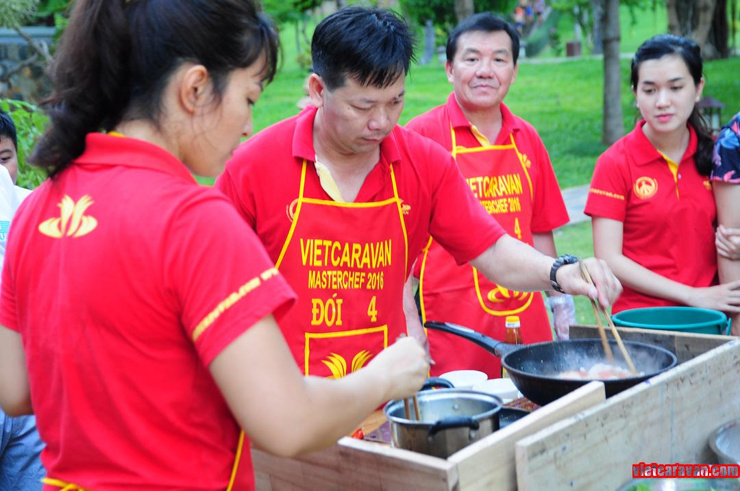 vietcaravan.com_DSC_0097.jpg