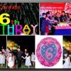 Sinh nhật VietCaravan