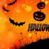 Caravan Lễ Hội Halloween