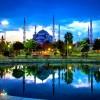 Caravan khám phá Thổ Nhĩ Kỳ