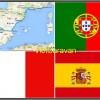 CARAVAN: Pháp-Tây Ban Nha-Bồ Đào Nha-Coming soon