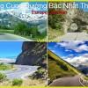 [Đ.Ký European Caravan] Thụy Sĩ, Ý, Monaco, Pháp, TBN, BĐN