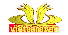 VietcaravanOfficial