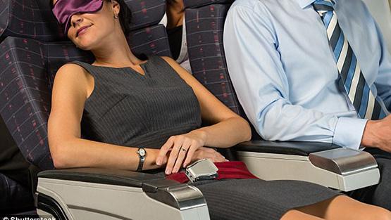 Bí quyết để tránh bị ngộ độc hoặc đau bụng khi đi du lịch
