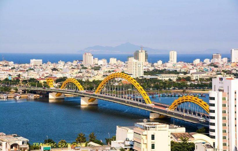 1.200 phóng viên APEC sẽ trải nghiệm 6 tour tại Đà Nẵng