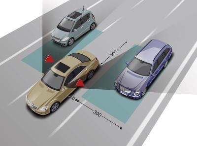 Kỹ thuật lái xe chuyên nghiệp giúp bạn lái xe an toàn hơn