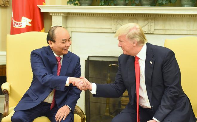 Tăng cường mối quan hệ hợp tác phát triển du lịch Việt Nam – Hoa Kỳ