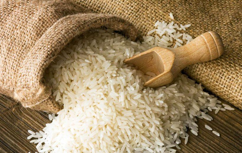 Chọn gạo hữu cơ cho bữa cơm gia đình