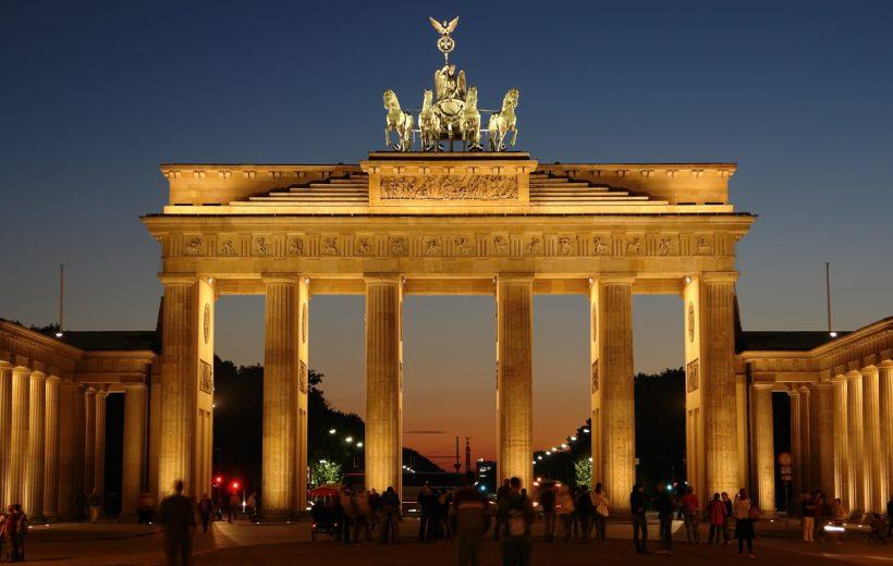 10 trải nghiệm bạn nên thử khi du ngoạn Đức