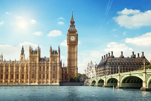 10 địa danh cho sinh viên London: Từ ẩm thực tới âm nhạc