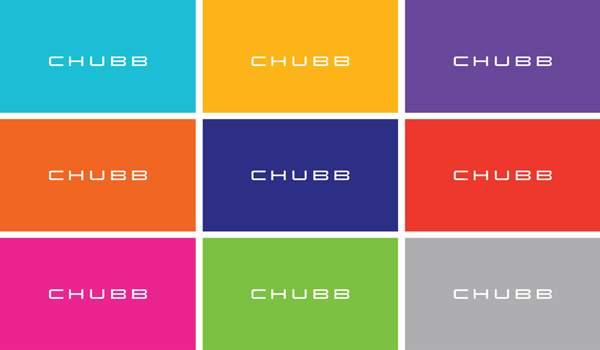 """""""Nâng tầm cuộc sống… vững chắc tương lai"""" cùng Chubb Life Việt Nam"""