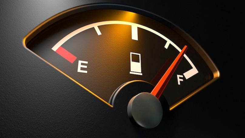 Tiết kiệm nhiên liệu cho ô tô bạn có mắc phải những sai lầm?