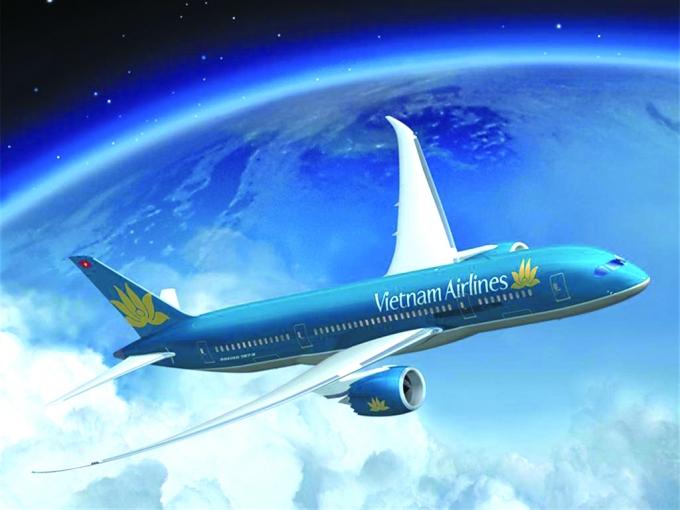 Việt Nam chuẩn bị mở loạt đường bay quốc tế mới