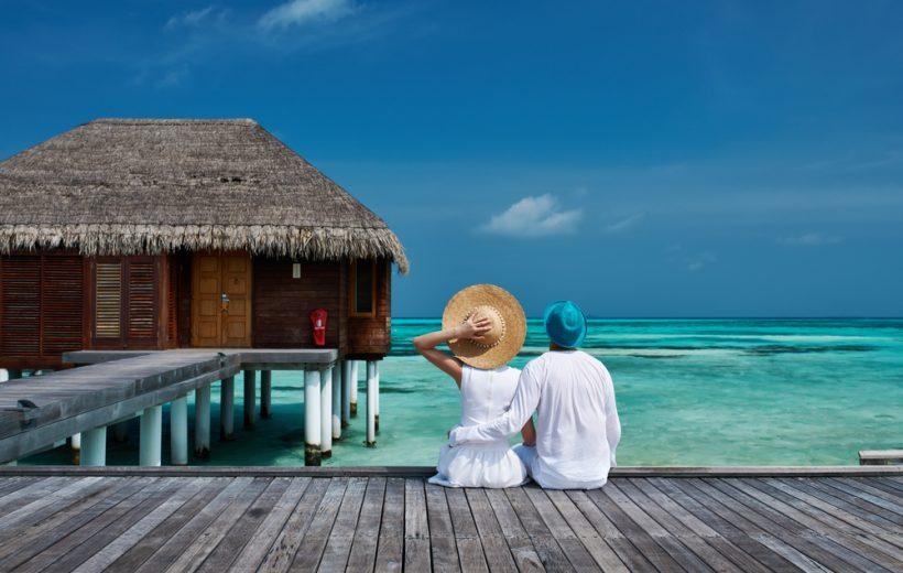 Cẩm nang du lịch Maldives từ A đến Z