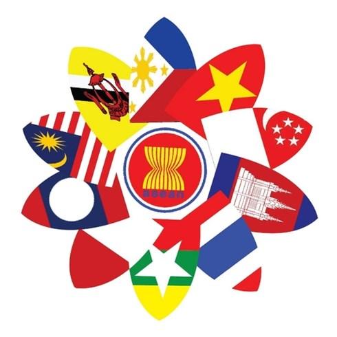 Việt Nam là nước chủ nhà đăng cai tổ chức Diễn đàn du lịch ASEAN 2019