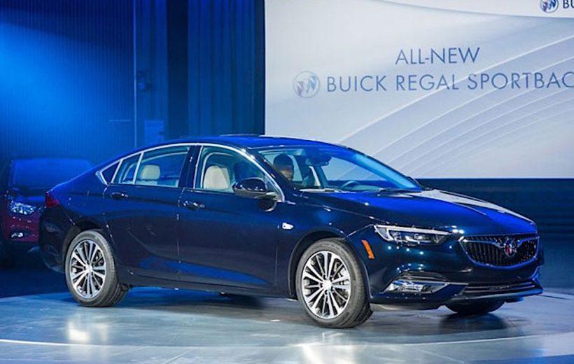 Danh sách 10 mẫu xe sedan đẹp nhất có giá bán dưới 30.000 USD