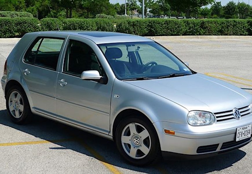Những mẫu xe Nhật dù lâu đời vẫn được nhiều người sử dụng