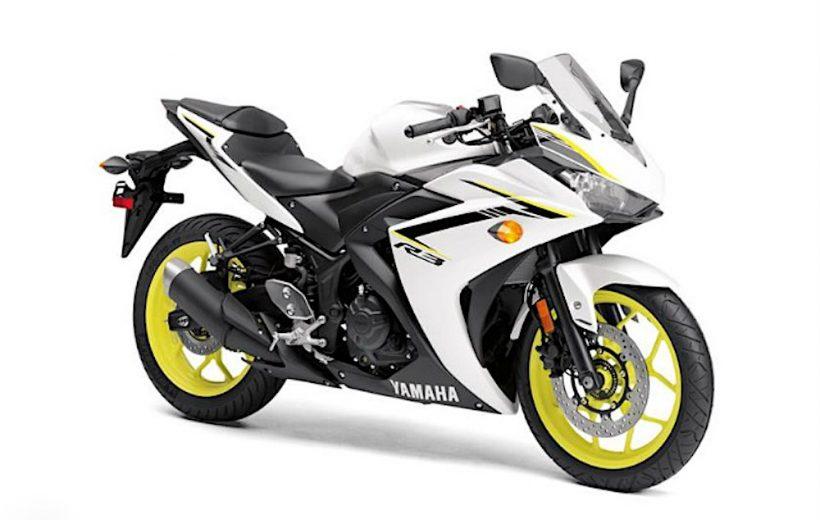 Hàng loạt tân binh của Yamaha sẽ ra mắt tại Auto Expo 2018