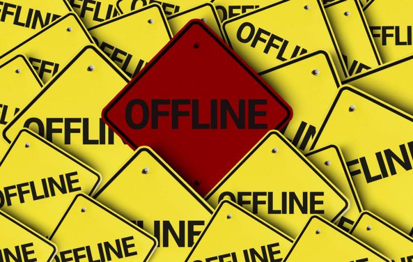 Offline VietCaravan 4/2018