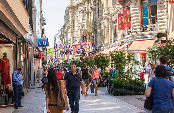 Cẩm nang du lịch Argentina, đất nước có nền văn hóa lâu đời