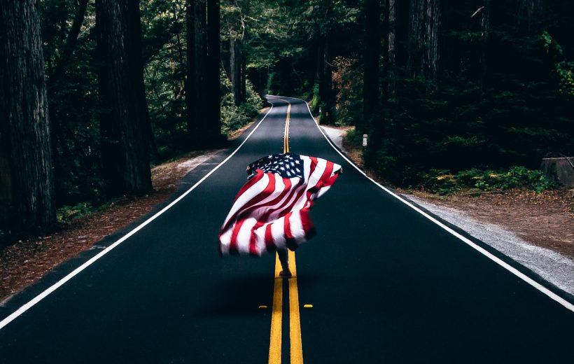 Mỹ – khám phá một số thành phố nổi tiếng