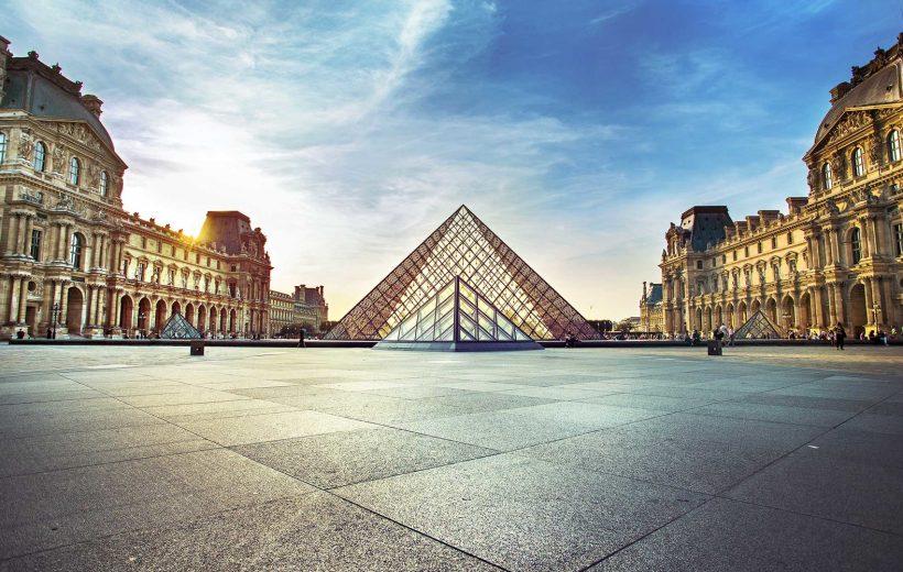 8 điều nên trải nghiệm khi đến với Paris