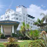 SaiGon-Ninh-Chu-Hotel-&-Resort description