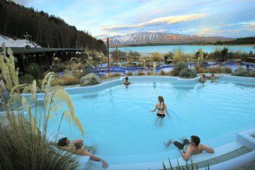 Tekapo-Springs-Winter-pools