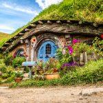 nhà-hobbits-new-zealand