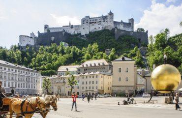 salzburg-kapitelplat