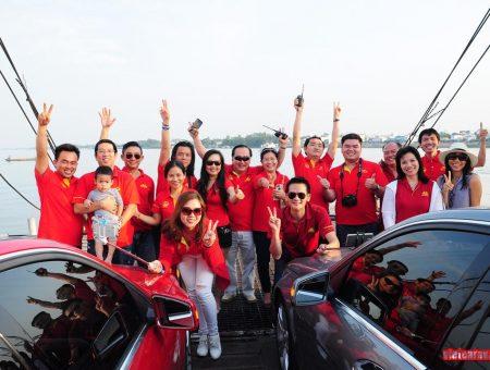 vietcaravan.com_DSC_0066(1)