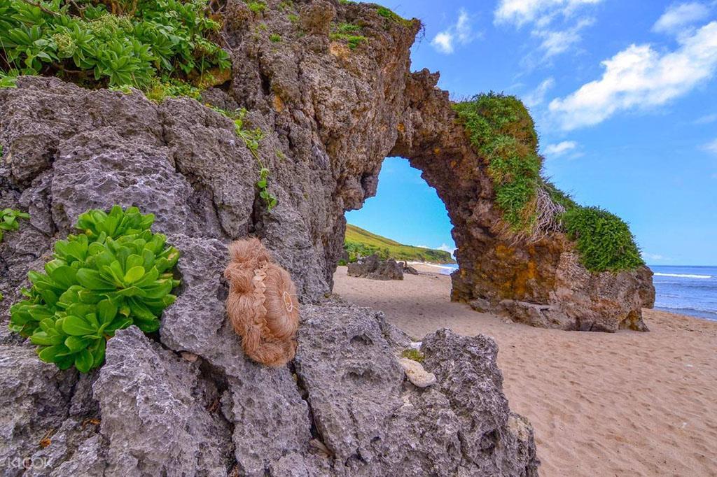 Đảo Batanes