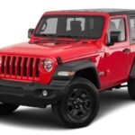 2020-Jeep-Wrangler-Findlay-OH-Red-Left